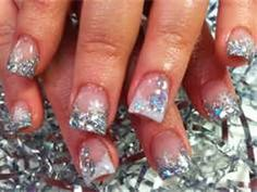 Acrylic Nail Designs - Bing Images