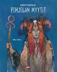 Pohjolan myytit, Like Folklore, Mythology, Mystic, Moose Art, History, Animals, Legends, Historia, Animales