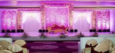 Super flowers wild photography Ideas photography flowers is part of Wedding reception backdrop - Wedding Stage Design, Wedding Hall Decorations, Wedding Reception Backdrop, Marriage Decoration, Tent Decorations, Engagement Decorations, Wedding Receptions, Wedding Entrance, Wedding Mandap