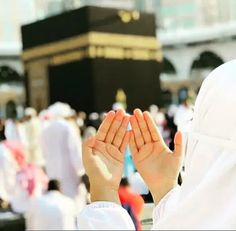 Duaa for Jannah - Oh Allah, take my life when you are pleased with me. Muslim Love Quotes, Love In Islam, Allah Love, Islamic Images, Islamic Pictures, Allah Islam, Islam Quran, Muslim Girls, Muslim Couples