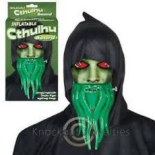Image result for halloween costume with beard