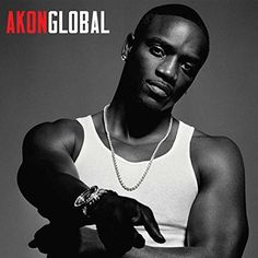 Did Nigerian Artistes Kill Akons Music Career?   American born Senegalese singer rapper producer actor and song writerAliaume Damala Badara Akon Thiam better known asAkonis one artiste whose works transcends boundaries and barriers. His quick rise in the buzzling American music industry is very fascinating considering the fact that he just came out of prison when he decided to go into music. He rose to prominence with his first single Locked Up from his debut album Trouble and he went on to…