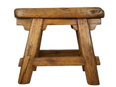 http://httpwww.antiquesnavigator.com/ebay/images/2010/250718045080.jpg