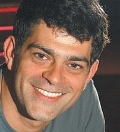 Eduardo Moscovis também está no Portal do Fã! Cadastre-se e seja fã! http://www.portaldofa.com.br/celebridades/home/861