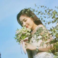 Seulgi, Kpop Aesthetic, Aesthetic Girl, Red Velet, Korean Wedding, Japanese Makeup, Ulzzang Korean Girl, Red Velvet Irene, Thing 1