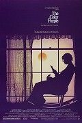 """A DAY in MOVIE HISTORY - Dec Film """"The Color Purple"""" based on novel by Alice Walker, directed by Stephen Spielberg starring Whoopi Goldberg and Danny Glover premiered in New York. Film Movie, See Movie, Movies Showing, Movies And Tv Shows, Cinema Paradisio, Danny Glover, Alice Walker, Vintage Films, Bon Film"""
