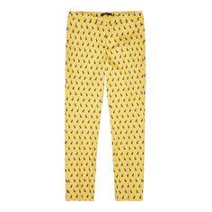 Minionkowe spodnie Mohito 129,99 zł