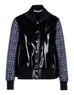 Sacai Luck jacket