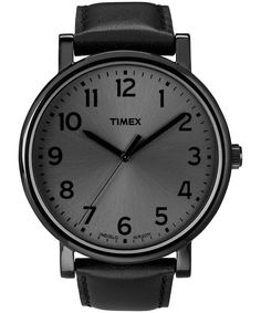 issey miyake w men s watch fashion men s watches timex® originals classic round casual dress and sport watches for women