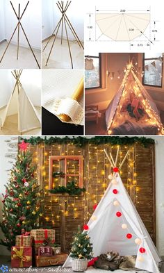 23 Clever DIY Christmas Decoration Ideas By Crafty Panda Ramadan Decorations, Birthday Party Decorations, Wedding Decorations, Christmas Decorations, Holiday Decor, Christmas Minis, Christmas Baby, Christmas Pictures, Christmas Crafts