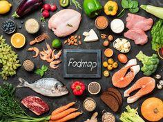 Όλα όσα πρέπει να γνωρίζεται για τα θρεπτικά συστατικά Dieta Fodmap, Haricot Azuki, Fructose Malabsorption, Troubles Digestifs, Vitamin A, Low Fodmap, Food Diary, Healthy Living Tips, Base Foods
