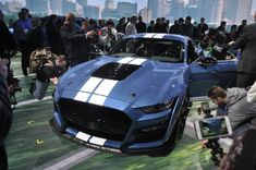 Camaro 1ss, Camaro 2016, Chevrolet Camaro, Ford Mustang Shelby Gt500, Ford Shelby, Mustang Super Snake, Toyota Corolla Hatchback, Dream Cars, Vehicles