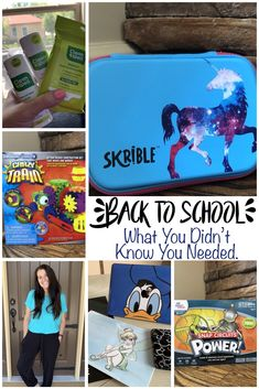 Getting my new classroom ready and it obviously needed some bright colors! Even my Member's Mark Brand 2 - ply Facial Tissue from Sam 's Club is bright! Check out what other classroom essentials I need to get my classroom ready! Back To School Essentials, Back To School Hacks, Back To School Gifts, Back To School Shopping, The New School, New School Year, School Tips, High School Classroom, New Classroom