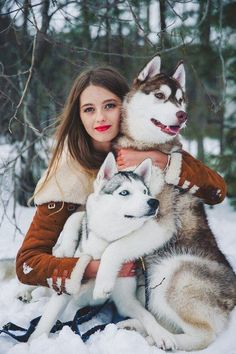 Photographer Puts Dogs And Their Owners Side By Side, And The Resemblance Is Uncanny Animals And Pets, Baby Animals, Cute Animals, Beautiful Wolves, Animals Beautiful, Wolves And Women, Wolf Love, Golden Retriever, Dog Photography