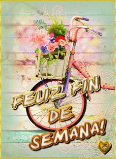 Feliz fin de semana! Good Morning Friday, Good Morning Funny, Good Day Messages, Praise The Sun, Days And Months, Morning Thoughts, Morning Greeting, Happy Weekend, Neon Signs