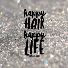 #HairByJennE #thebeautybar #salon #conway #arkansas