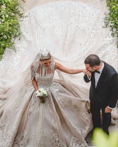 Wedding Of The Year, Wedding Night, Wedding Bride, Wedding Gowns, Elie Saab Gowns, Elie Saab Couture, Said Mhamad Photography, Wedding Photography, Pippa Middleton