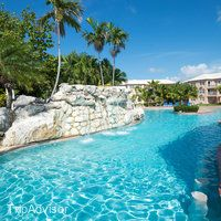 Island Seas Resort (Bahamas/Freeport, Grand Bahama Island) - Resort Reviews - TripAdvisor