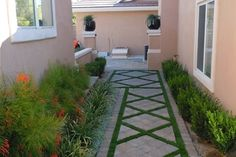 Backyard Landscaping Ideas In Las Vegas   Http://backyardidea.net/backyard