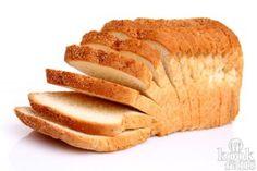 Oud brood in de prullenbak? Stop! Met deze fruc is het zo weer kakelvers!