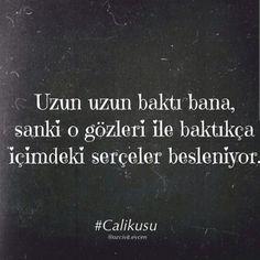 Fahriye Evcen Burak Ozcivit Calikusu #calikusu #quotes