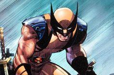 Crítica | Wolverine: Inimigo do Estado