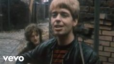 The La's - There She Goes There she's gone lol