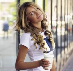 long cute hair - Hairstyles and Beauty Tips:)