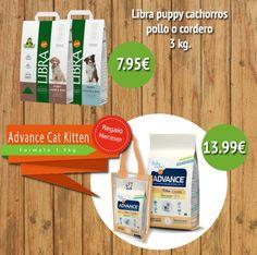 #mascotas #piensos #pienso #ofertas #mascoweb #tiendaonline