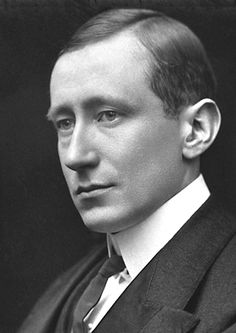 "Guglielmo Marconi 1909    Born: 25 April 1874, Bologna, Italy    Died: 20 July 1937, Rome, Italy    Affiliation at the time of the award: Marconi Wireless Telegraph Co. Ltd., London, United Kingdom    Prize motivation: ""in recognition of their contributions to the development of wireless telegraphy""    Field: Electromagnetism, applied electromagnetism"