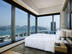 #Upper_House_Hong_Kong #Hong_Kong http://en.directrooms.com/hotels/info/1-12-164-88271/