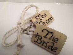 Chalk pit inn wedding