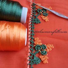 Elsa, Knitting, Diamond, Bracelets, Instagram, Jewelry, Fashion, Moda, Jewlery