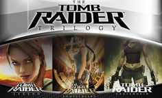 The Tomb Raider Trilogy Ps3 Cfw 3.41 3.55 Eboot Fix Patch | Ps3cfwfix