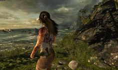 Steam Details Tomb Raider Survival Edition Steam has just revealed their digital offerings for Tomb Raider. You can pre-purchase the standard edition of Tomb ... http://fullygamepc.blogspot.com/2014/06/tomb-raider-survival-edition-full-crack.html