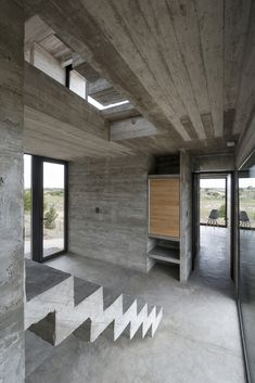 Gallery - Golf House / Luciano Kruk Arquitectos - 12