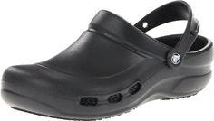 d3d1b350b Amazon.com  crocs Unisex Bistro Batali Edition Clog  Clogs And Mules Shoes