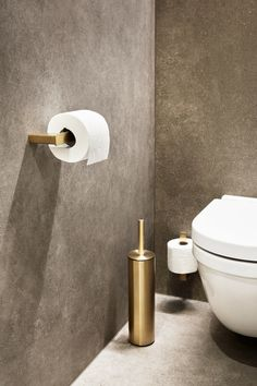 Reframe Collection by Unidrain - the accessory line for your bathroom. Designed in Denmark, inspired by scandinavian bathrooms. Scandinavian Bathroom Accessories, Shower Cubicles, Construction Process, Modern Bathroom Design, Home Projects, Toilet Paper, Inspiration, Product Design, Denmark