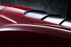 Goodwood Greats: Ferrari 312P Berlinetta