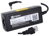 Pwr  Ac Adapter for Acer Cromia Chromebook Ac700 C710-2847 C710-2487