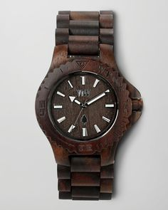 http://harrislove.com/wewood-watches-wooden-watch-chocolate-p-8439.html