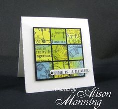 Alison Manning: Inchie Master Board Technique.... http://gingersnapcreations.blogspot.com/2009/09/inchie-master-board-technique.html