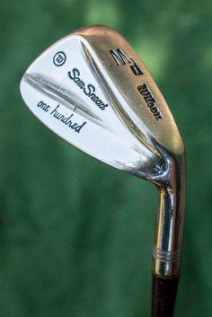 chiplynx chipper golf club - used golf club #lynx | from
