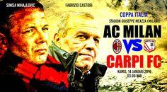 AC Milan vs Carpi (Design:Abdillah/Liputan6.com)