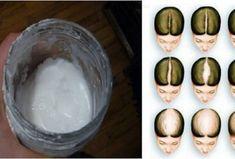 baking-soda-shampoo-will-make-hair-grow-faster-ever