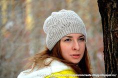 Manhattan Hat. Обсуждение на LiveInternet - Российский Сервис Онлайн-Дневников