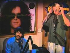 "Howard Stern - Bottled Water Incident - 1995www.YouTube.com/AntonPictures  ""Free Full Movies and Television Programs on Anton Pictures YouTube Channel""  #freemovies #youtube #movies #howardTV #indemand  #HowardStern #fullmovies #english  Anton Pictures on YouTube - FREE FULL ENGLISH MOVIES ON YOUTUBE #siriusxm"