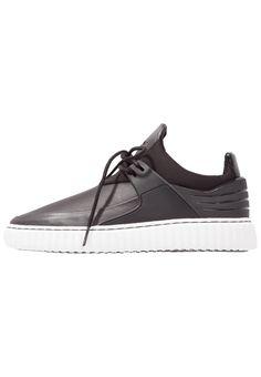 mooie Creative Recreation  CASTUCCI Sneakers laag black/white (zwart)