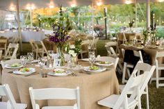 Farmhouse Inn, Madison, GA  Jessica & Mark « Simple Color | Southern Wedding Photography