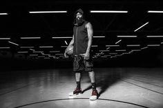 Adidas - James Harden #adidas #adidasbasketball #basketball #harden #nba #basketballaparrel #sportsaparrel #sportswear #sportshoes #basketballshoes #adidashoes# #footwear